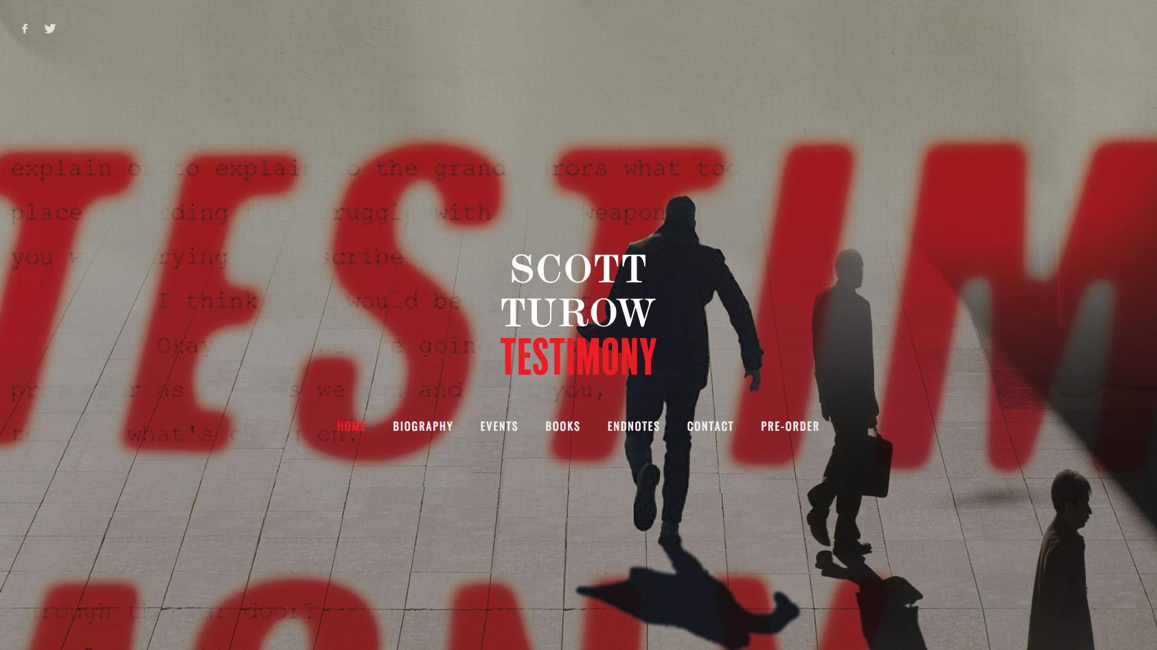 scottturow_com